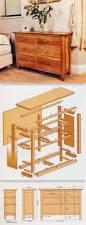 best 25 cabinet plans ideas on pinterest workshop storage shop