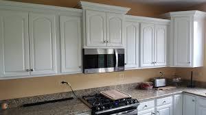 kitchen cabinets marietta ga maxphoto us kitchen decoration