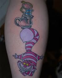 100 cheshire cat tattoo design fresh tribal cheshire cat