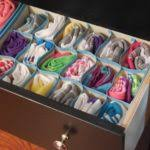 tips tools for affordably organizing your closet momadvice tips tools for affordably organizing your closet momadvice sock
