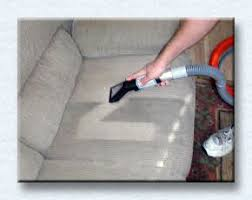 upholstery cleaning in mn furniture cleaning