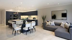 octagon homes interiors bishops row by octagon home room by room