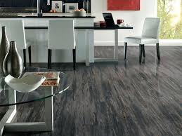 gray wood laminate flooring thematador us