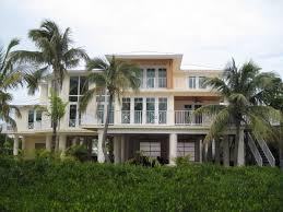 florida keys island house pci progressive construction inc