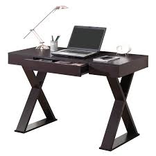 Techni Mobili Desk Assembly Instructions by Techni Mobili Trendy Desk With Drawer Walmart Com