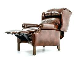 hancock and moore sofa hancock and moore recliners classical recliners hancock moore
