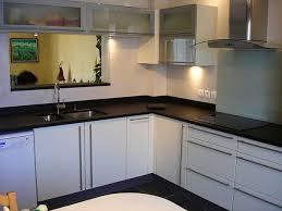 plan de travail cuisine professionnelle modele plan de travail cuisine bon plan cuisine equipee avec de