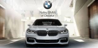 nalley bmw service hours roberto en ventas bmw en decatur atlanta bmw