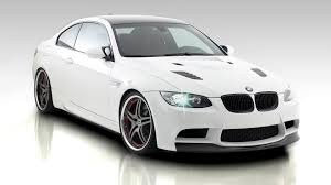 bmw black car wallpaper hd car wallpapers bmw vorsteiner gts3 m3 car humor