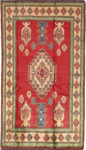 Pak Kazak Rugs Sales Archives U2013 Image Carpets