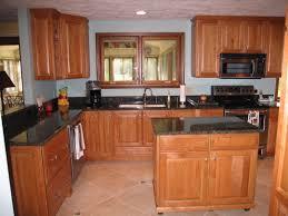 u shaped kitchen with island layout 41 luxury u shaped kitchen