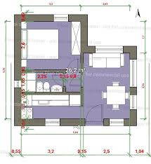 486 best architecture layout and drawings images on pinterest