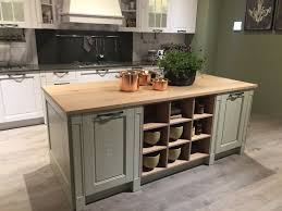 Kitchen Islands With Storage | clever design features that maximize your kitchen storage