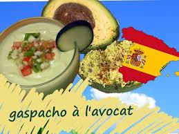 espagne cuisine recettes d espagne de food cuisine du monde