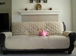Pet Chair Covers Sofa Covers For Leather Couch Quilted Sofa Protector Uk