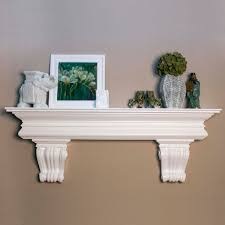 Mission Style Corbels Mantel Shelf Corbels Custom Mission Craftsman