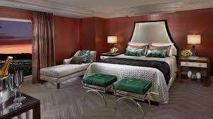 best one bedroom suites in las vegas best three bedroom suite las vegas fivhter inside three bedroom