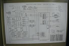 2007 chevy cobalt starter wiring diagram f tech aids power