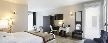 chambre troyes hôtel relais du silence resort résidence hotel 0 étoiles
