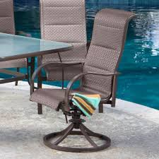 reclining patio chair with ottoman high chair teal outdoor chairs outdoor reclining chair with
