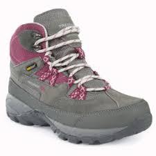 womens walking boots uk s walking boots hiking boots trespass uk