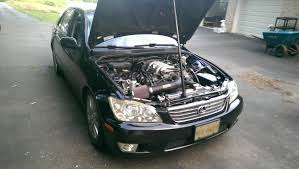 lexus is300 for sale in wisconsin removal of ac unit pros and cons lexus is forum