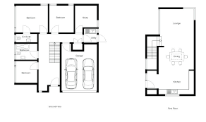 2d floor plan software free 2d floor plan stirring coloured floor plans of new unit developments