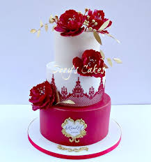 95 best the rosehip bakery images on pinterest bakeries flower