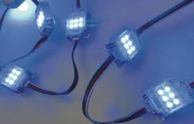 us lighting tech irvine ca homepage ledpower
