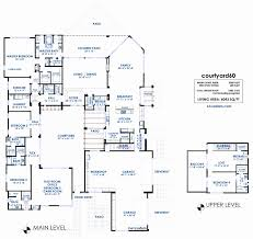 large one story house plans remarkable one story house plans with 3 car garage gallery best