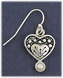 whispers jewelry simply whispers jewelry pierced earrings posted teardrop