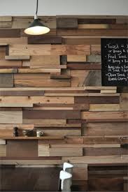 Diy Wood Panel Wall by January 2017 U0027s Archives Modern Headboard Design Ideas Creative