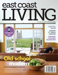 ideas about design magazines canada free home designs photos ideas