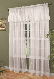 spencer home decor interior marvellous curtain sheers with cute color for window