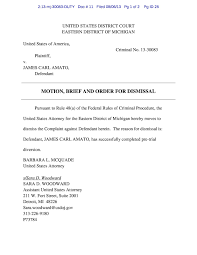 Power Of Attorney Form Michigan cultural heritage lawyer rick st hilaire august 2013