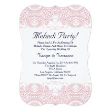henna invitation wording for mehndi invitation search wedding venues