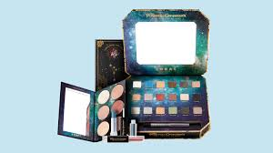 lorac pirates of the caribbean collection your first look at the