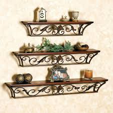 home depot decorative shelving wall ideas decorative wall shelf ideas zoom decorative wall