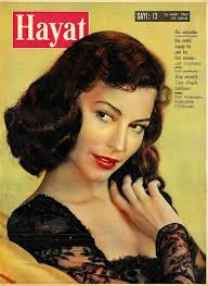 Beautiful Movie 1808 Best Ava Gardner Images On Pinterest Classic Hollywood