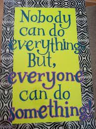 best 25 motivational bulletin boards ideas on