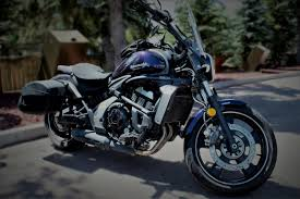 hands on kawasaki vulcan s review pics u0026 specs