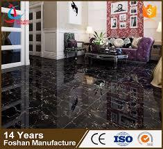 black gold tile porcelain glazed floor tile 800x800mm xap8352