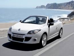 renault megane coupe cabriolet 2011 pictures information u0026 specs