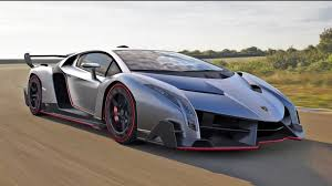 lamborghini veneno roadster 2014 2015 lamborghini veneno roadster supercar wallpaper hd 4