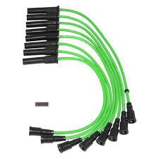 spark live wire cables dolgular com