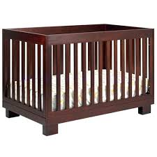 3 In 1 Mini Crib Cribs Mini Cribs Babyearth