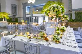 50th birthday party ideas table decorations jpg