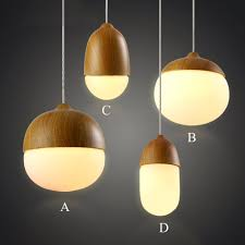 Dining Room Pendant Light Compare Prices On Contemporary Lighting Dining Room Online