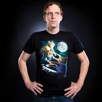Three Wolf Moon Shirt Meme - three wolf moon image gallery sorted by comments know your meme