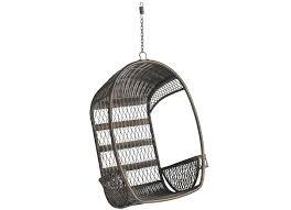 Outdoor Swing Chair Canada Pier 1 Imports Recalling 276k Swinging Chairs Because Falling Is